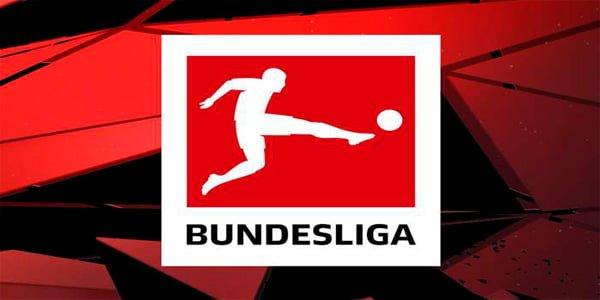 ไฮไลท์ฟุตบอล บุนเดสลีกา Bundesliga Special 16-3-2018