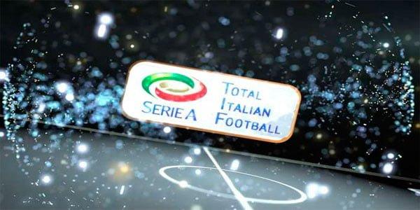 ไฮไลท์ฟุตบอล เซเรียอา Total Italian Football 16-3-2018