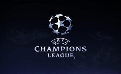 ไฮไลท์ฟุตบอล Champions League Magazine 19-3-2018