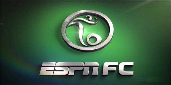ไฮไลท์ฟุตบอล ESPN FC