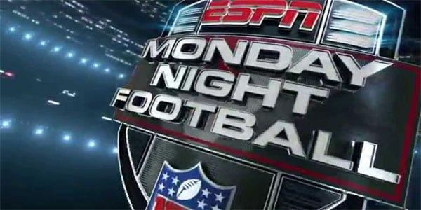 ไฮไลท์ฟุตบอล Monday Night Football 23-4-2018 Highlights