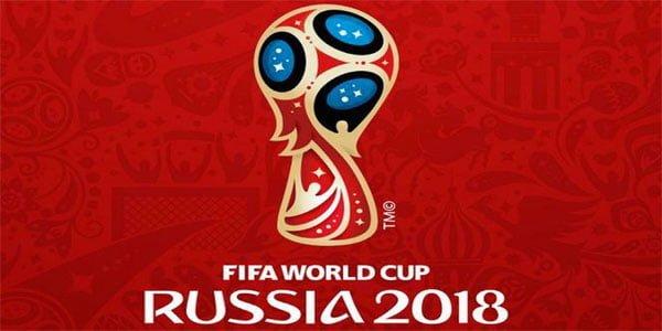 ไฮไลท์ฟุตบอล Russia World Cup 2018 Preview 27-4-2018