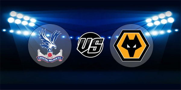 ไฮไลท์ฟุตบอล พรีเมียร์ลีก คริสตัลพาเลซ vs วูล์ฟแฮมป์ตัน 6-10-2018