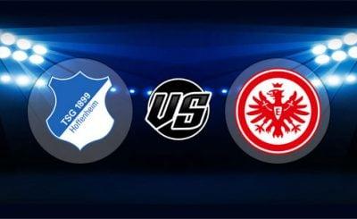 ไฮไลท์ฟุตบอล บุนเดสลีกา ฮอฟเฟนไฮม์ vs แฟรงค์เฟิร์ต 7-10-2018