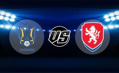 ไฮไลท์ฟุตบอล ยูฟ่าเนชันส์ลีก ยูเครน vs สาธารณรัฐเช็ก 16-10-2018