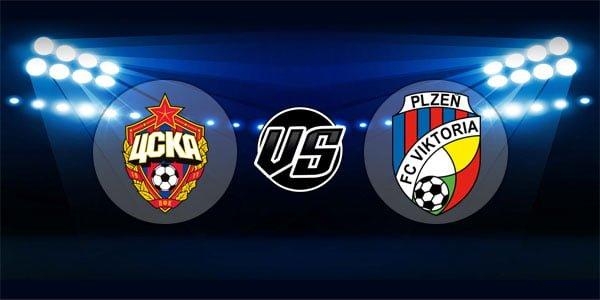 ไฮไลท์ฟุตบอล ยูฟ่า แชมเปียนส์ลีก ซีเอสเคเอ มอสโก vs พัลเซ่น 27-11-2018