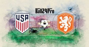 ดูบอลย้อนหลัง ฟุตบอลโลกหญิง 2019 (รอบชิงชนะเลิศ) สหรัฐ vs เนเธอร์แลนด์